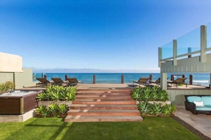 you-cant-imagine-the-inside-of-leonardo-dicaprios-malibu-beach-house-like-this_18