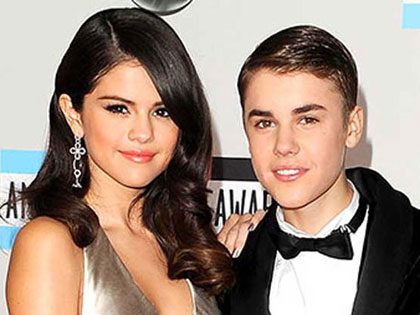9 Celeb Couples Who Got Back Together