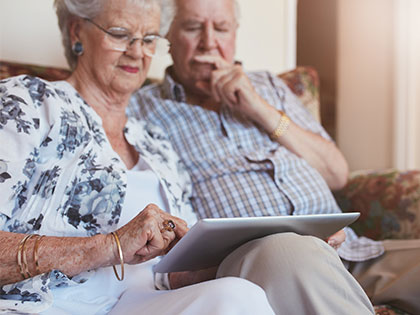 10-discounts-seniors-get-only-if-they-know