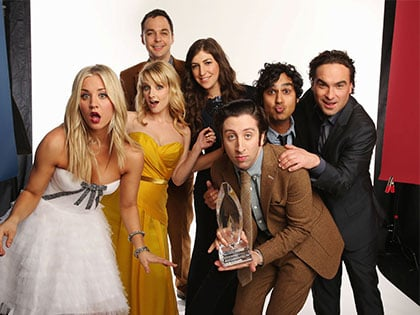 10-facts-you-may-not-know-about-the-big-bang-theory-cast-off-screen