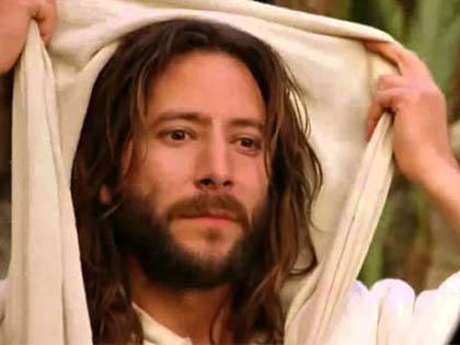 10 Famous Actors Who Portrayed Jesus On Film