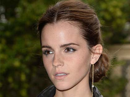 15 Reasons Why Emma Watson Is The Most Beautiful Woman In The World