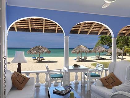 10-stunning-hotels-in-the-caribbean