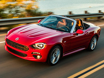 10-top-picks-of-2017-best-value-cars-of-the-year