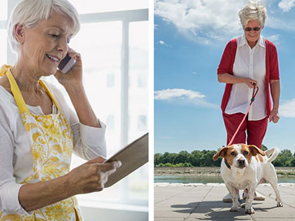 12-best-part-time-jobs-for-working-retirees
