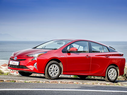 12-most-reliable-cars-ever-at-reasonable-prices