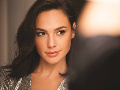 13-intriguing-facts-that-make-gal-gadot-the-real-wonder-women