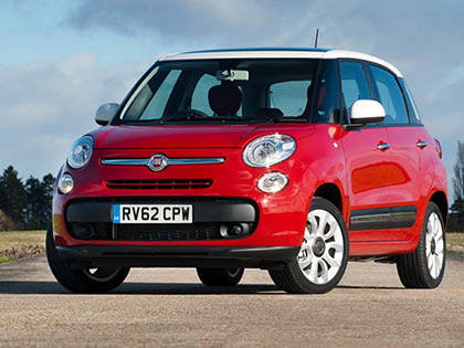 13-low-performance-cars-you-shouldnt-buy