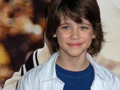 15 Teens Taking The Acting World By Storm