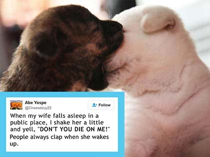 15-tweets-that-end-so-unexpectedly-will-make-you-laugh