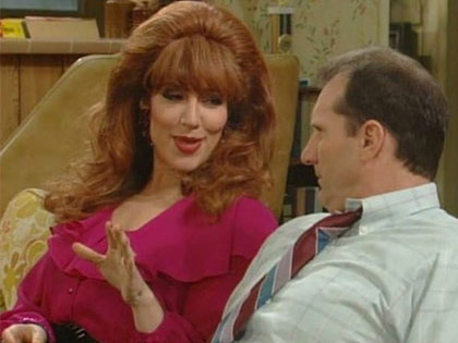 20 Hidden Facts About Married With Children May Surprise You