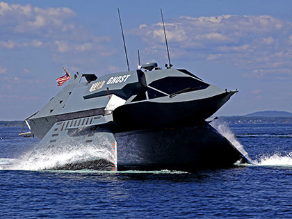 20-high-tech-warships-from-the-future-that-rule-the-seas-today