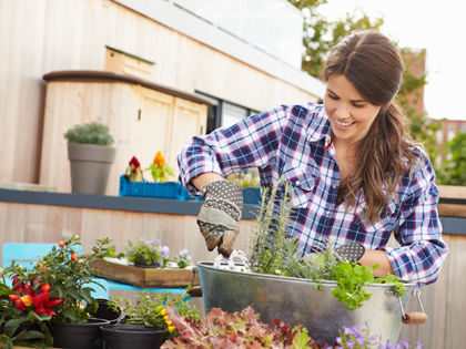 20-practical-gardening-tips-to-make-gardening-easy-and-fruitful