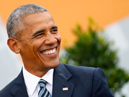 22 Bombshell Secrets Barack Obama Doesn't Want You To Know