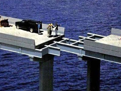 25 Constructions Fails You Won't Believe Actually Happened