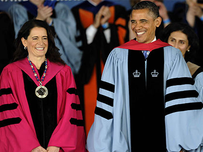 25-hardest-american-colleges-to-get-into-in-2018