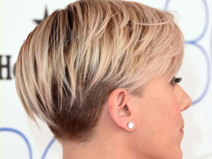 30-chic-gorgeous-and-short-hairstyles-to-inspire-your-new-look