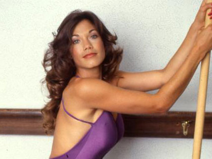 30 Gorgeous Stars Of The 70s Then And Now