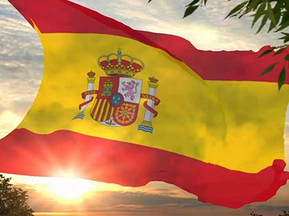 8 Interesting Facts You Didn't Know About Spain
