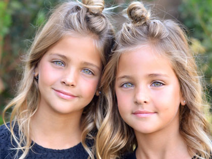 a-couple-gave-birth-to-beautiful-twins-see-what-they-are-up-to-now
