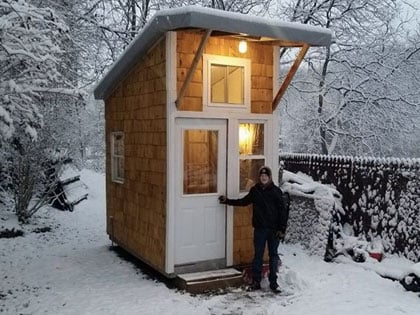at-the-age-of-13-he-built-a-house-that-surprised-everyone-with-only-1500