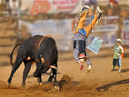 check-out-these-perfectly-timed-sports-photos