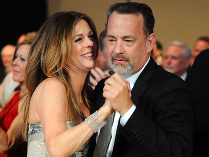 incredible-tom-hanks-and-these-celebrities-are-all-in-open-marriages
