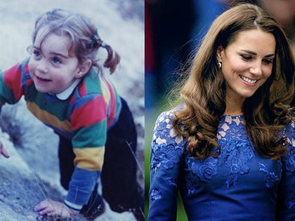Royal Couple Timeline: Kate Middleton and Prince William Before Marriage
