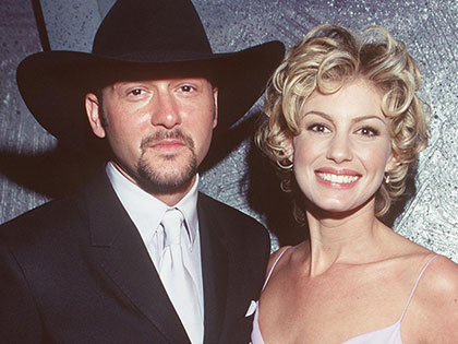 The Story Of Tim McGraw And Faith: 21 Years Of Love And Success Ended With A Huge Announcement