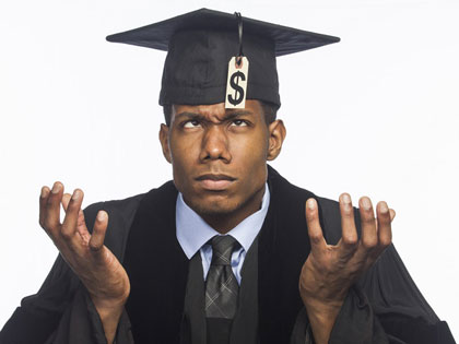 Top 12 Most Unpopular College Majors For The Current Job Market