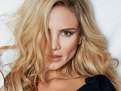 who-get-your-votes-as-the-hottest-weather-girls