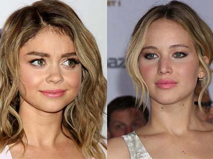 You Won't Believe These 18 Celebrities Are the Same Age