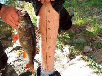 youll-laugh-out-loud-at-these-hilarious-fishing-photos